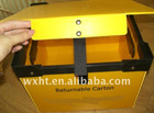 PP Corrugated Plastic Returnable Box