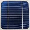 solar wafer 156mm