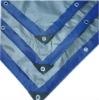 WATERPROOF PP TARPAULIN/Recycled Tarpaulin/Truck cover/Plastic tarpaulin 80GSM-130GSM