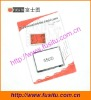 LCD Screen protector for CANON 550D T2i