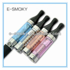 Supply Low Resistance electronic cigarette ego-k ce4 clearomizer