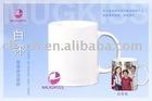 coating mug heat mug transfer mug sublimation mug photo mug DIY mug