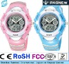 Cheap wrist watches for women (PSE-308GA)
