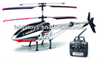 mjx T55 T655 rc helicpter 2.4G 3ch new helicopter wit gyro