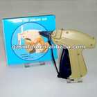 Garment-use good quality tag gun