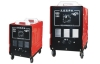 BX6 SERIES AC ARC WELDER