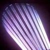 5W RGB 7 color lazer lite