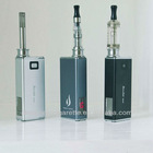 wholesale itaste mvp fit for CE4/CE5 vivi nova
