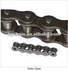 ANSI 60 Short Pitch precision roller chain (A series)