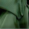 40D nylon and polyester jacket ripstop fabric