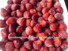 selling bulk frozen strawberries