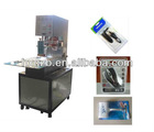 High Quality Jewelery and jewelery blister packing machine