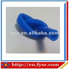 silicone rubber food grade tube silicone food grade hose