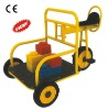 Children Buggy Toy