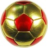 laser mini soccer ball