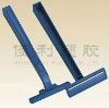 single blade disposable razor for men