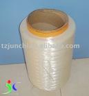 High Tenacity pp multifilament yarn
