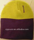 2012 fashionable men's hat