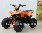 Automatic 110CC ATV,110CC Quad Bike