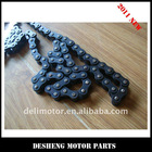 New best motorcycle chain with high quality