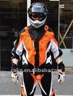 KTM Racing Apparel Dirt bike Equiment Parts
