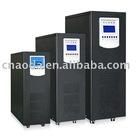 Industry UPS (6KVA-80KVA) /ups power/ups battery/ups system/apc ups/online ups/computer ups/ups inverter/solar ups