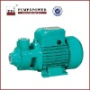 TPI Series Excellent QB pumps for water