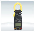Digital multimeter,clamp Multi-Meter VC3266L,digital meter