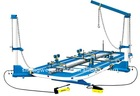 sell Scissor lift SV-L 4