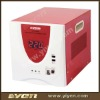 [EYEN]Relay Type Electrical Stabilizer AVRII -5KVA