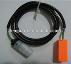 Wholesale Brand New Seatbelt ignitor SG-07