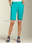 womens jogging shorts