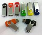 OEM Swivel Usb flash drive