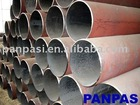 Longitudinal Seam Steel Pipe