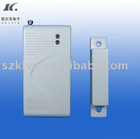 Wireless door magnetic sensor (KL361-A)
