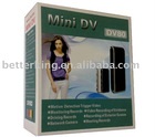 Mini DV High-Definition Video Recorder = MiNi DV80(NEW)