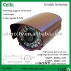 Wholesale China professional Manufacturer CCTV products surveillance CCD camera