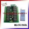 DL-CS1203L wireless transmitter Remote control light switch