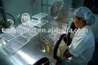 Sterility Isolator