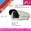 60M IR Range Housing Waterproof Camera MIC-BLS20
