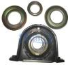 210866-1X center bearing support