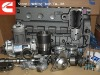 cummins engine part all cummins series engine part
