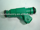 Fuel Injector for Peugeot 206