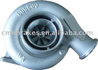 Turbocharger(H1E for Volvo TD73ES)