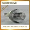 ball joint for Honda