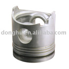 Piston for Mitsubishi 8DC10