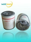 for HINO engine FUEL FILTER FS1287/23401-1440/P550730