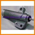 Timing Belt Tensioner Adjuster For Mitsubishi Outlander Space Wagon CU2W CU4W N33W N34W N43W N84W 4G64 4G69 MD308086
