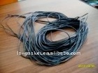 EPDM/Neoprene Foam Seal Strips