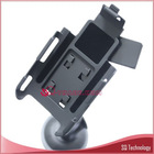 Clip Car Holder for iPhone 3G 3GS Car Holder With Belt Clip